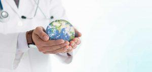 pacientes-internacionales-planeta-300x143
